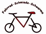 Fahrrad Schmiede